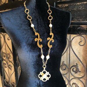 Brighton statement piece necklace